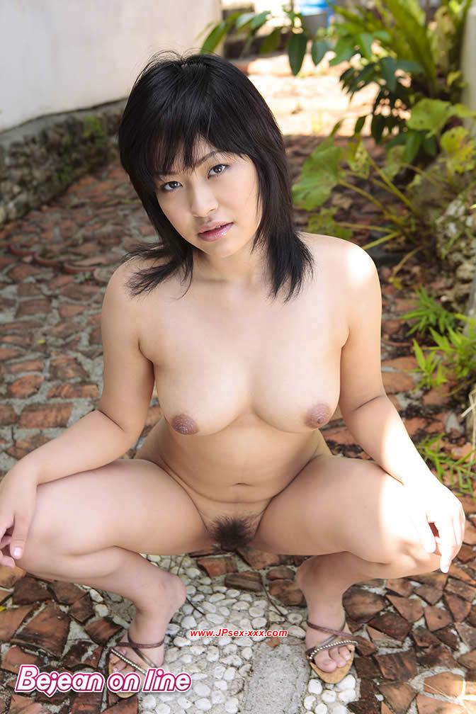 fujima yukari