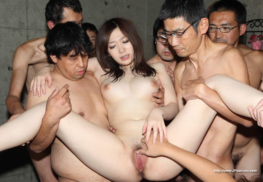 India cute girl show boobpussy